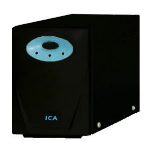 UPS ICA CS 1238