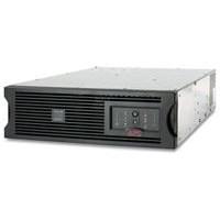 UPS APC SUA3000RMXLi3U 1