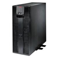 UPS APC SRC3000XLi 1