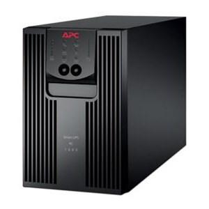 UPS APC SRC1000i