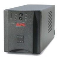 UPS APC SUA750i 1