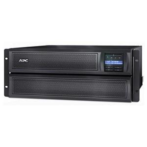 UPS APC SMX3000HVNC