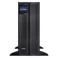 UPS APC SMX2200HV 1