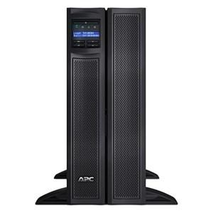 UPS APC SMX2200HV