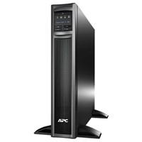 UPS APC SMX750i 1