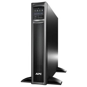 UPS APC SMX750i