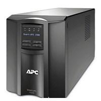 UPS APC SMT1500i 1