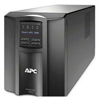 UPS APC SMT1000I 1
