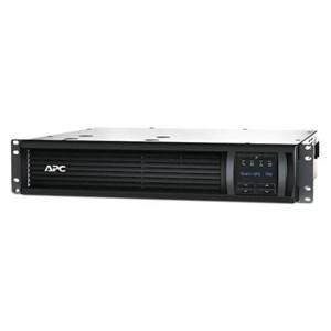 UPS APC SMT750RMi2U