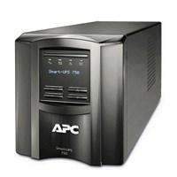 UPS APC SMT750i 1