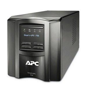 UPS APC SMT750i