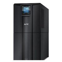 UPS APC SMC3000i 1