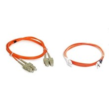 PATCH CORD FIBER OPTIK Digilink By Schneider