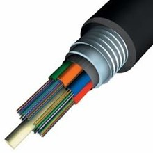 FIBER OPTIC CABLE DIGILINK By SCHNEIDER