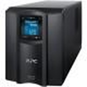 UPS APC SMC1000i