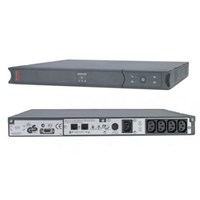 UPS APC SC450RMi1U 1