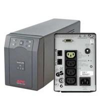 UPS APC SC420i 1