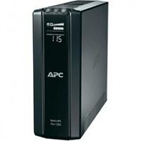 UPS APC BR1200Gi 1