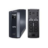 UPS APC BR900Gi 1