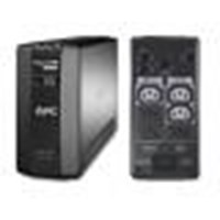 UPS APC BR550Gi 1