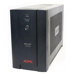UPS APC BX1400U-MS