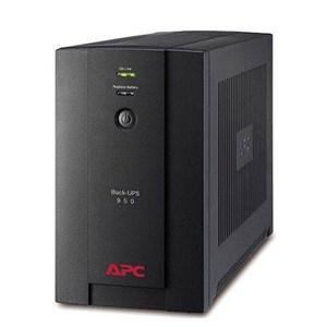 UPS APC BX950U-MS