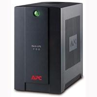UPS APC BX700U-MS