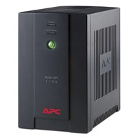 UPS APC BX1100CI