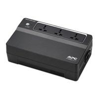 UPS APC BX625Ci-MS