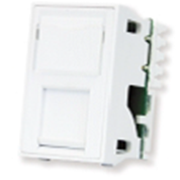 Nexans Essential-6 6c PCB module N424.623 1