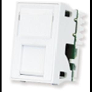 Nexans Essential-6 6c PCB module N424.623