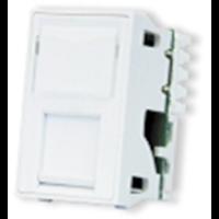 Nexans Essential-5 6c PCB module N424.523 1