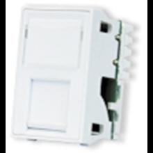 Nexans Essential-5 6c PCB module N424.523