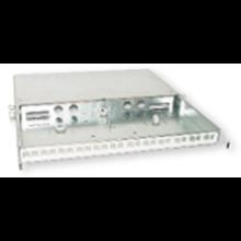 Nexans Modular Fibre Panel N441.203