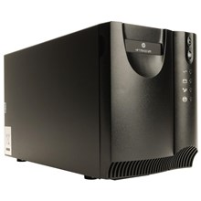 HP UPS T750 G2 International