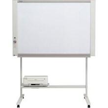 PLUS Copyboard N-20S