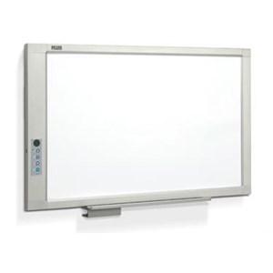 PLUS Copyboard N-20J Flipchart