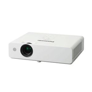 PANASONIC Projector PT-LB300