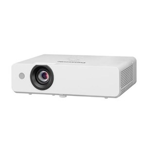 PANASONIC Projector PT-LB303