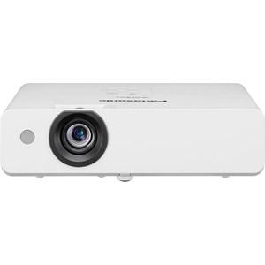 PANASONIC Projector PT-LB423