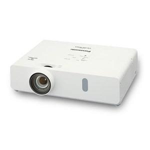 PANASONIC Projector PT-VX420A