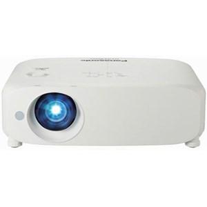 PANASONIC Projector PT-VX600A