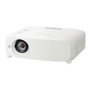 PANASONIC Projector PT-VX605NA