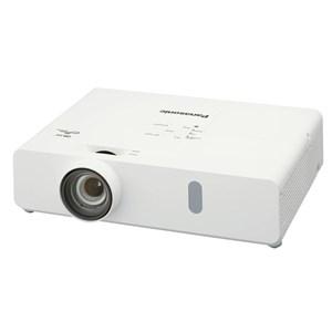 PANASONIC Projector PT-VW355NA