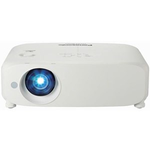 PANASONIC Projector PT-VW530A