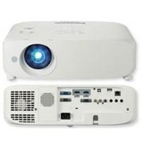PANASONIC Projector PT-VW535NA 1