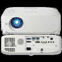 PANASONIC Projector PT-VZ575NA