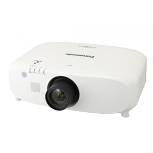 PANASONIC Projector PT-EX610