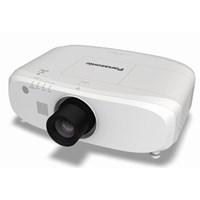 PANASONIC Projector PT-EX800Z 1