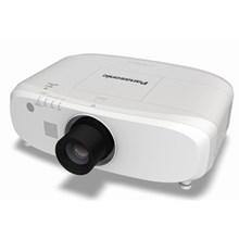 PANASONIC Projector PT-EX800Z